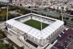 Photo de Stade Auguste-Delaune