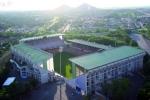 Photo de Stade Bollaert-Delelis