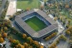 Photo de Stade de la Meinau