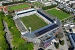 Photo de Stade du Moustoir