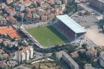 Photo de Stade du Ray