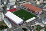 Photo de Stade Francis-Le Blé