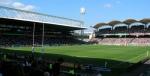 Photo de Stade Gerland