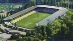 Photo de Stade Grimonprez-Jooris