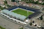 Photo de Stade Jules-Deschaseaux