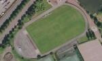Photo de Stade Léon Nautin