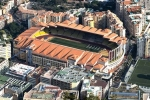 Photo de Stade Louis-II