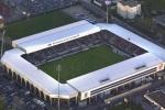 Photo de Stade Marcel-Picot