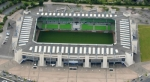 Photo de Stade Michel d'Ornano