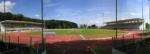 Photo de Stade municipal des Allées Jean Leroi