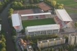 Photo de Stade Saint-Symphorien
