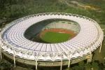 Photo de Stadio Olimpico
