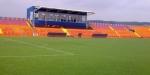Photo de Stadionul Trans-Sil