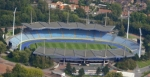 Photo de Stadium Lille Métropole