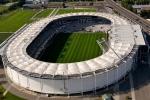 Photo de Stadium