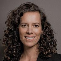 Miriam Wohlfarth
