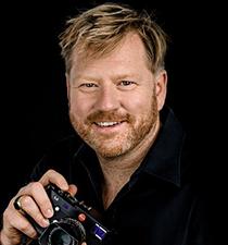 Markus Püttmann