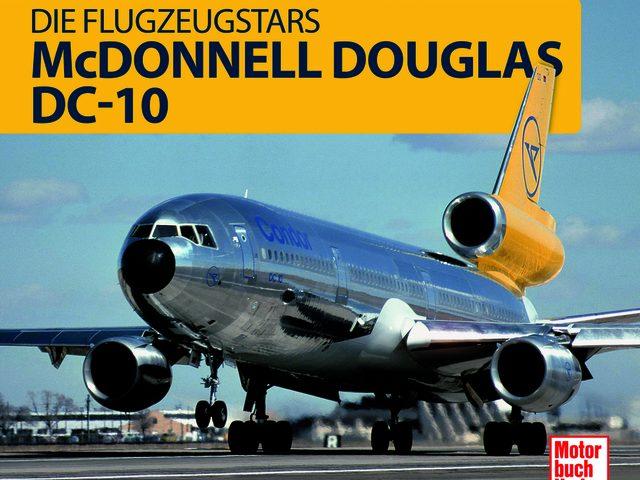 McDonnell und Boeing 707