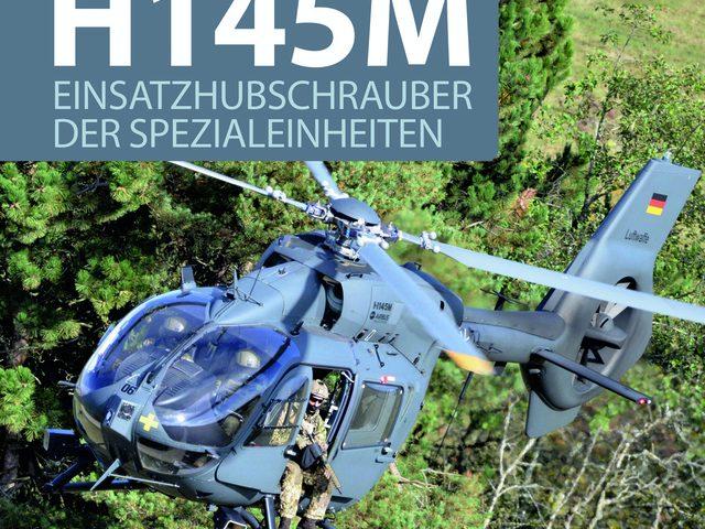 Neuerscheinung im Motorbuch Verlag