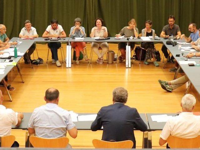 Öffentlicher Dienst: Vorschläge und Verhandlungen