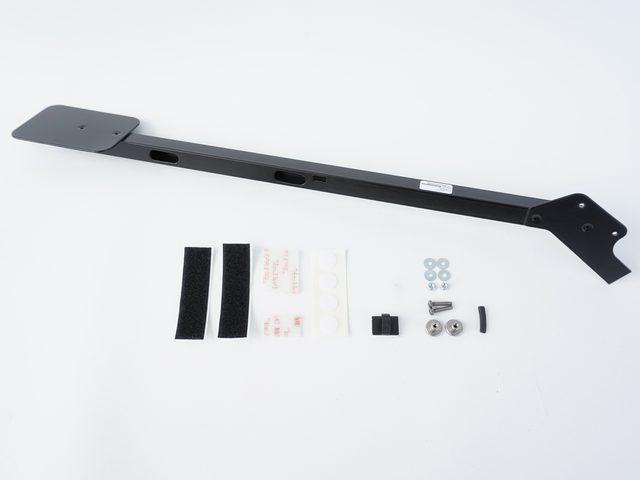 Tablet-Halter von Schambeck Luftsporttechnik