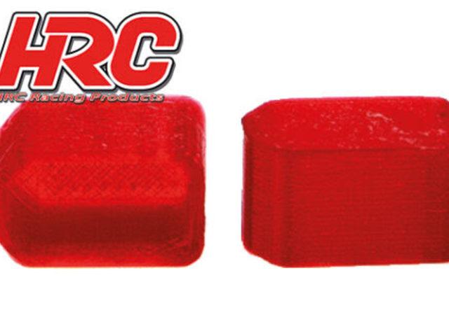 HRC Connector von HRC Distribution