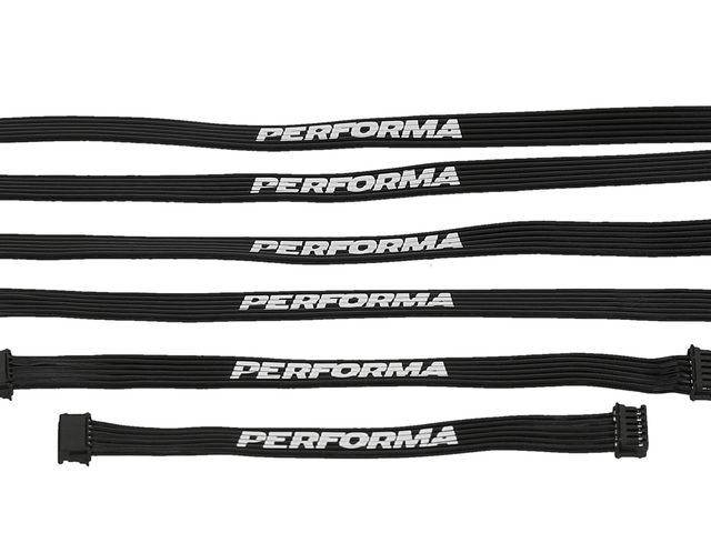 Sensorkabel von Performa Racing