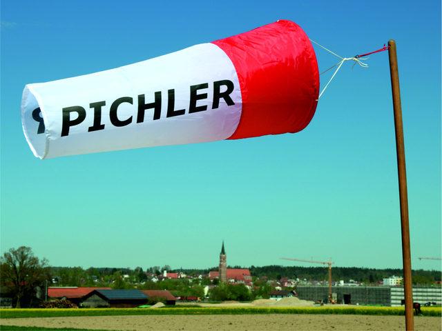 Pichler Windsack