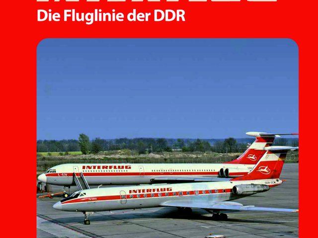 """""""Interflug"""" von Sebastian Schmitz"""