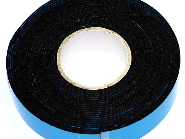 RC-Tape von HRC