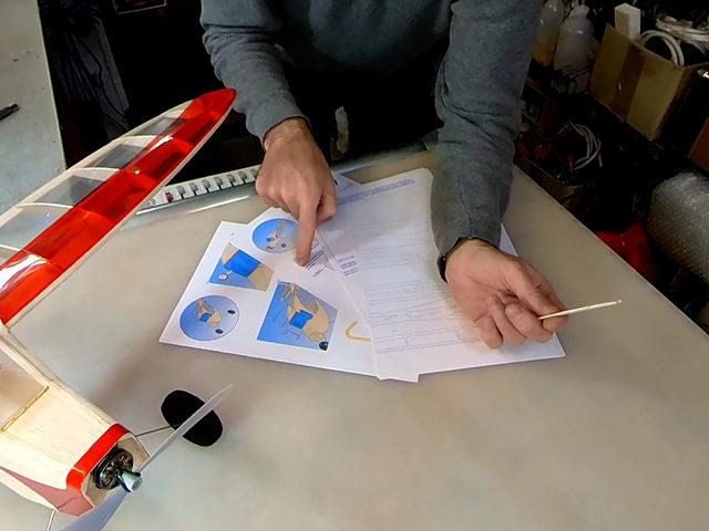 Baupraxis-Video: Vom Papierplan zum Bauteil