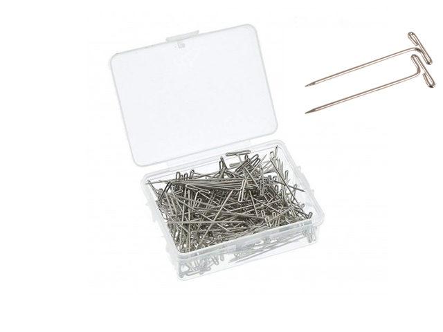 T-Pins von Pichler Modellbau