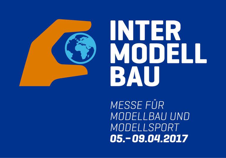 Intermodellbau Dortmund 2017