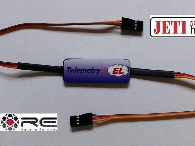 Tele-Bridge von Smoke-Systems