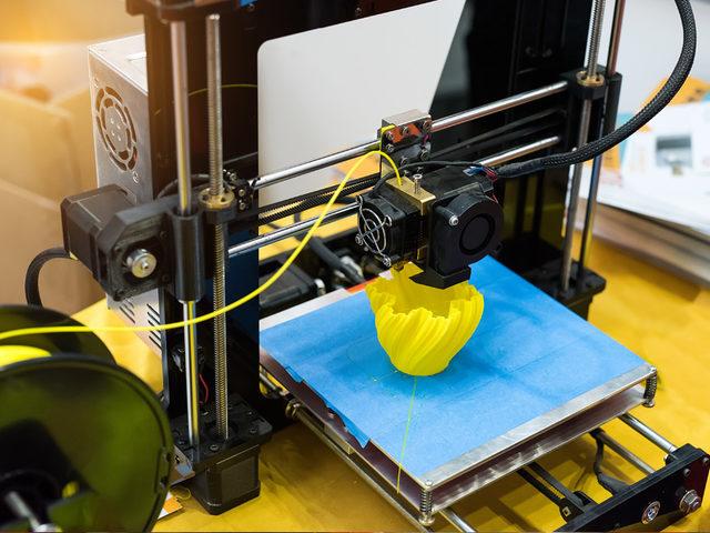 CAD Schroer bietet 3D-Konverter an