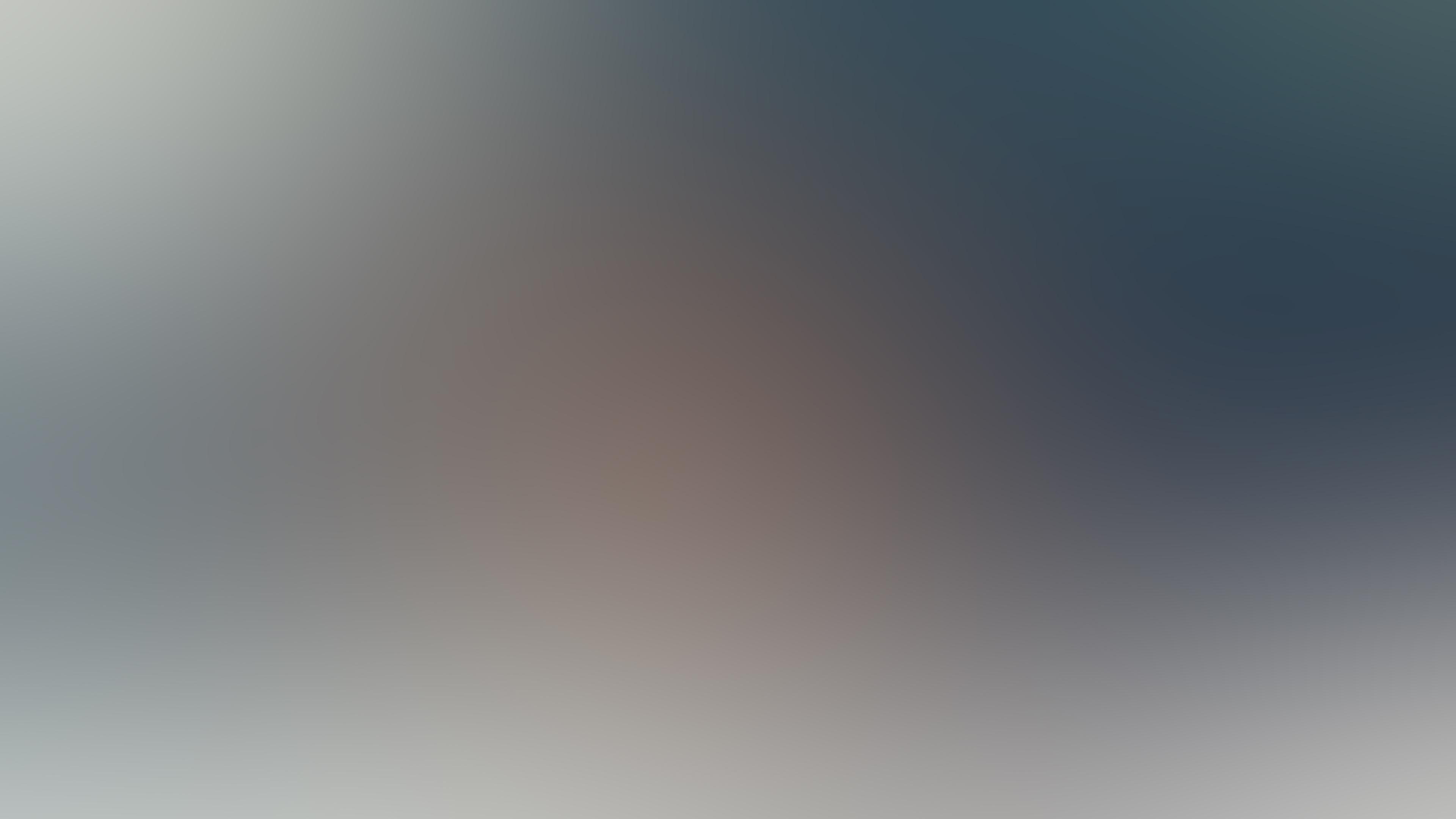 BlackBox3DII von GoCNC
