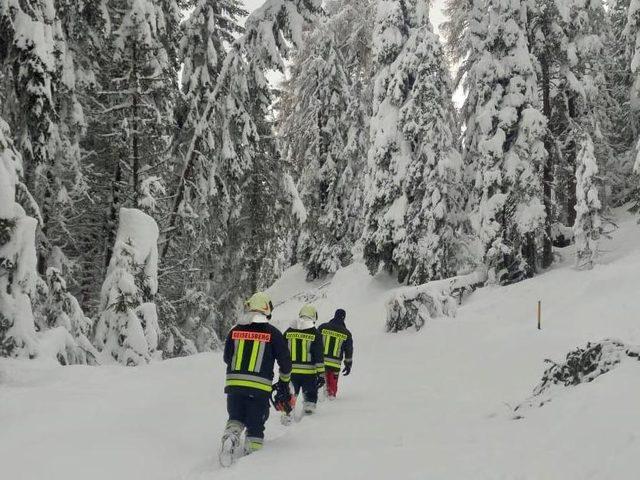 Ein Tag mit 833 Einsätzen von 180 Feuerwehren
