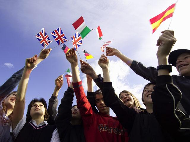 Zweitsprache und Fremdsprachen: Land fördert Kursbesuch