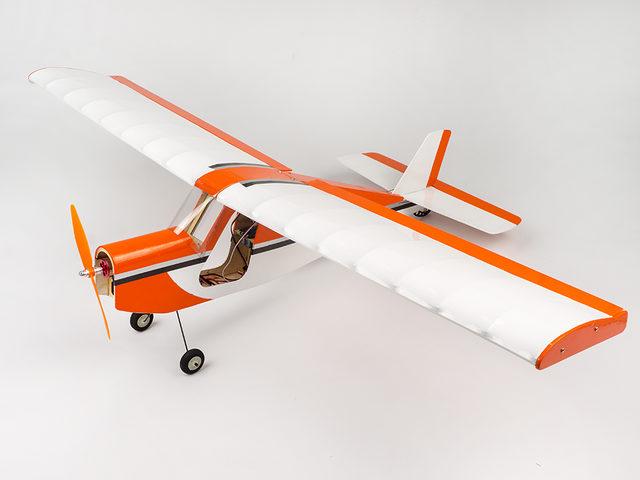 Aeromax von arkai