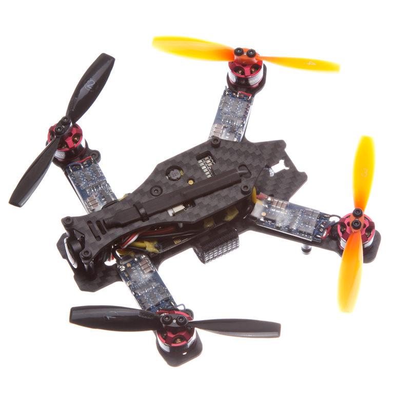 SkyRC Sparrow Racer von Voltmaster