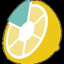 Plant Jammer logo