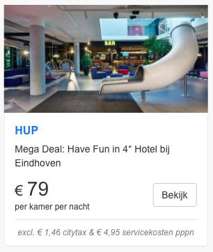 Partner Link hotelinfo_nl_accommodations_affiliate