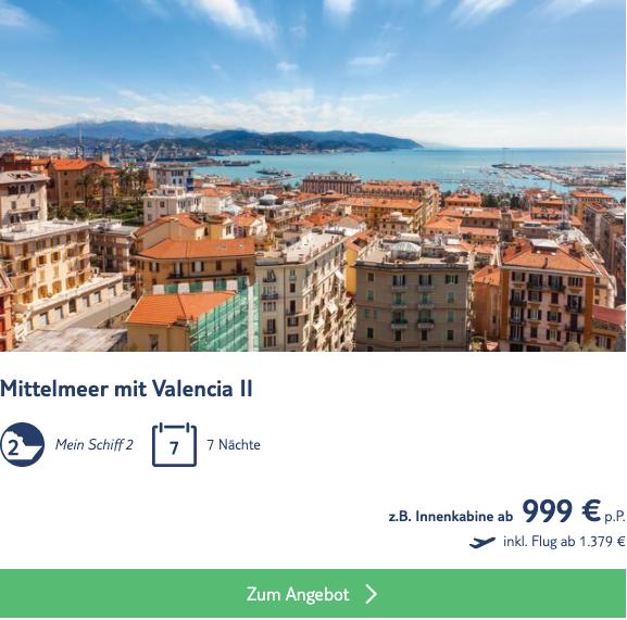 Partner Link tui_de_cruises_affiliate
