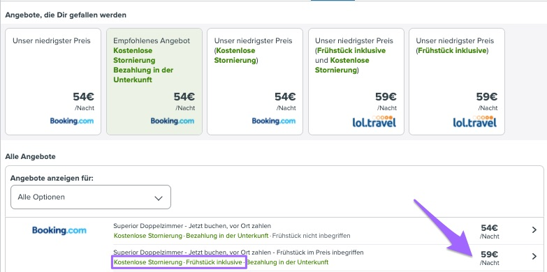 Partner Link trivago_de_accommodations_affiliate
