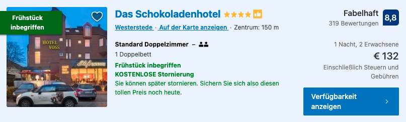 Partner Link bookingcom_de_accommodations_affiliate