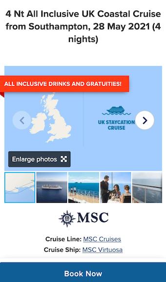 Partner Link iglucruise_uk_cruises_direct