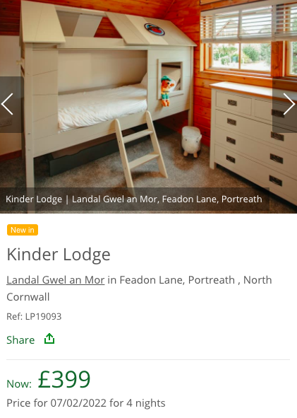 Partner Link hoseasons_uk_holidayparks_affiliate