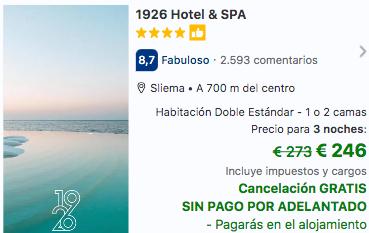 Partner Link bookingcom_es_accommodations_affiliate