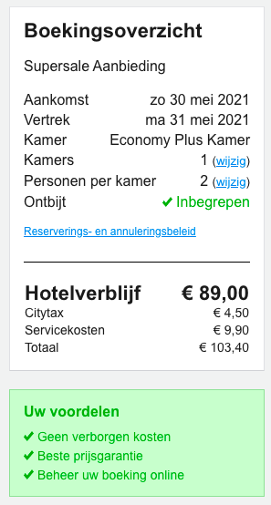 Partner Link hotelscombined_nl_accommodations_affiliate