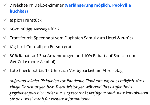 Partner Link travelzoo_de_accommodations_affiliate